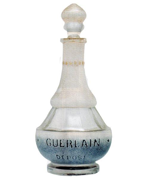 guerlain1870