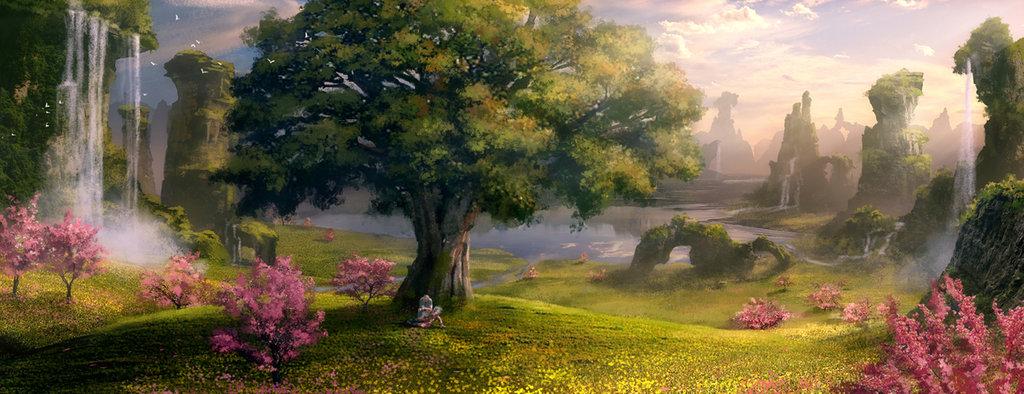 big_tree_by_weynejin-d61kry3