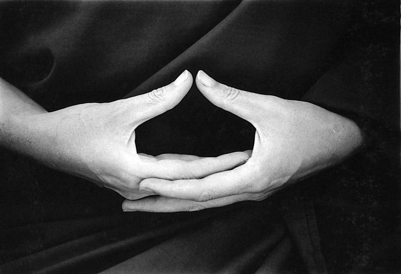 zen-meditation-mudra